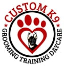 custom-k9