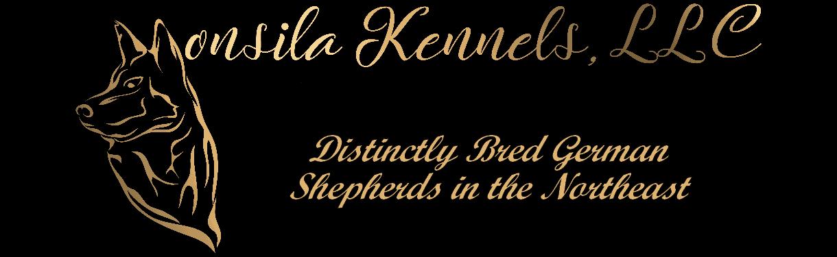 VonSila Kennels